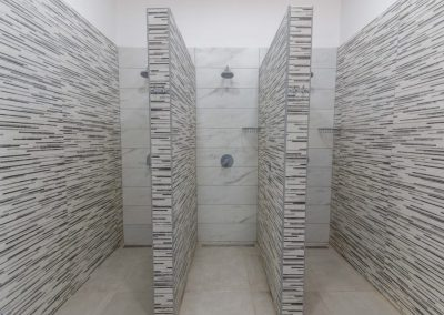 Dvorana Mocire (4)