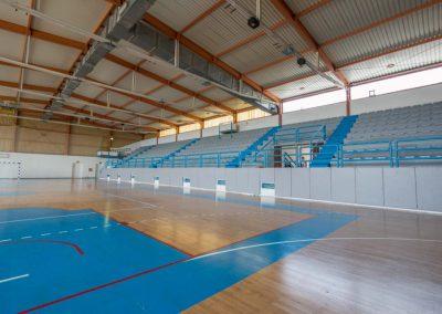 Dvorana Mocire (6)