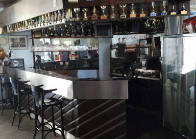 kuglana caffe bar