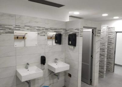 kuglana wc 1