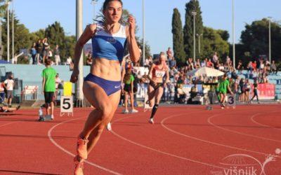 Europski tjedan sporta – atletski miting Zadar SepT&Fest